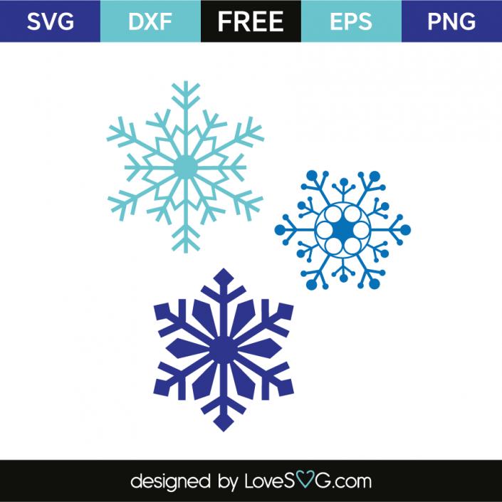 Snowflakes Snowflake silhouette, Christmas svg, Snowflakes
