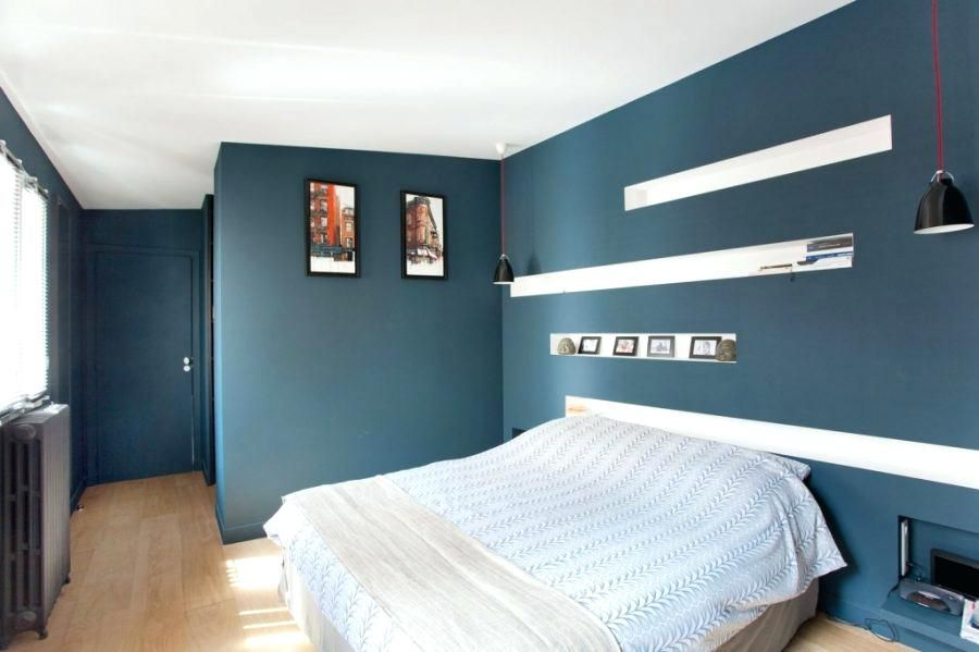 deco chambre bleu marine et blanc free large size of sign morne with ...