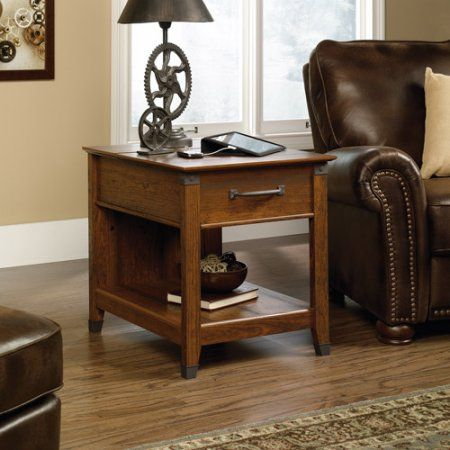 Home End Tables Table Coffee Table With Storage
