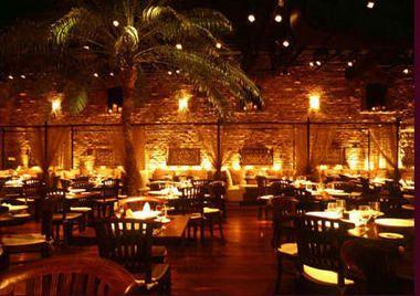 Chakra Paramus Nj Most Restaurant Rp By Http John Delgado Dch Honda Socdlr Us