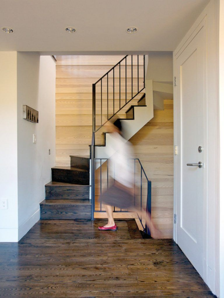 Wonderful Staircase Ideas For Small Spaces 1000 Small Space ...