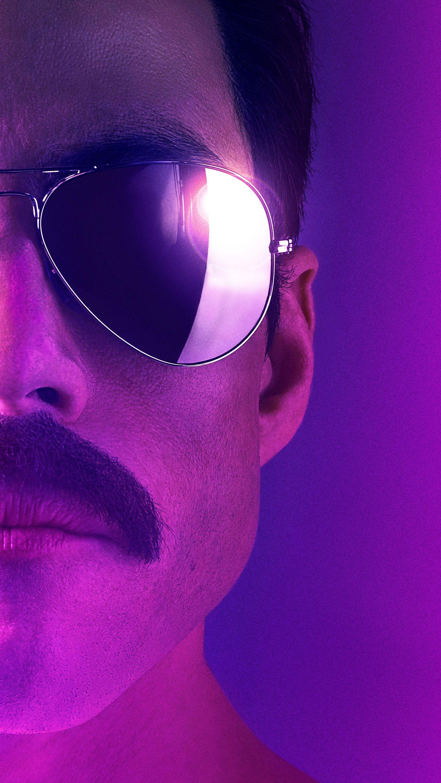 Freddie Mercury #freddiemercury