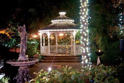 The courtyard at lake lucerne locations pinterest wedding disney weddings junglespirit Images