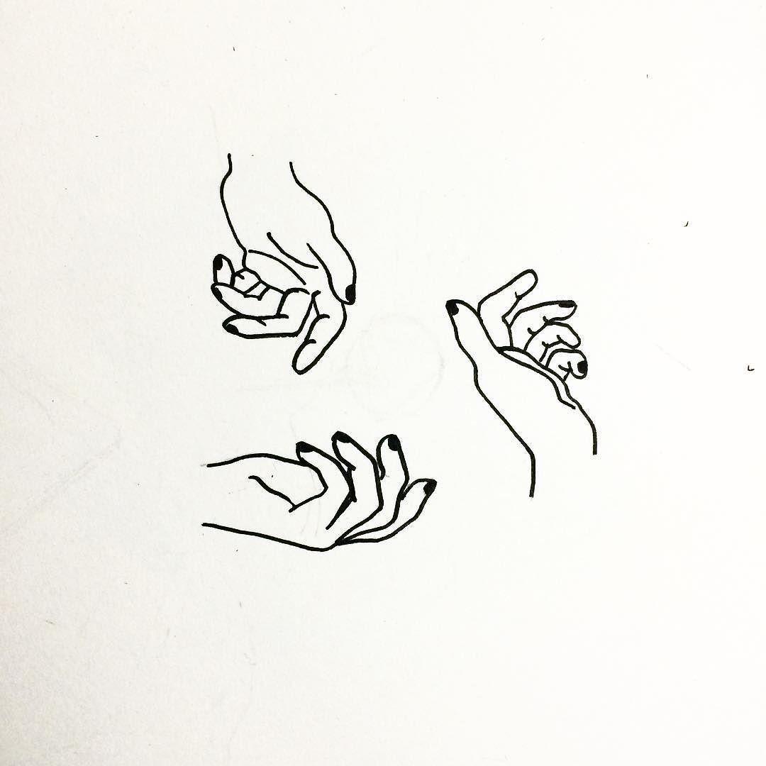 #ta2  #tatoo #tatoos #tattoo #tattoos #tattooer #tattooart #tattooist #art #tattooartist #black #blacktattoo #blacktatoo #blackwork  #artist #draw #doodle #design #drawing #타투 #도안  #일러스트 #그림  #ink #opiumtattoo #sketch #drawing #blacktattoo #illust #illusttattoo by rlt