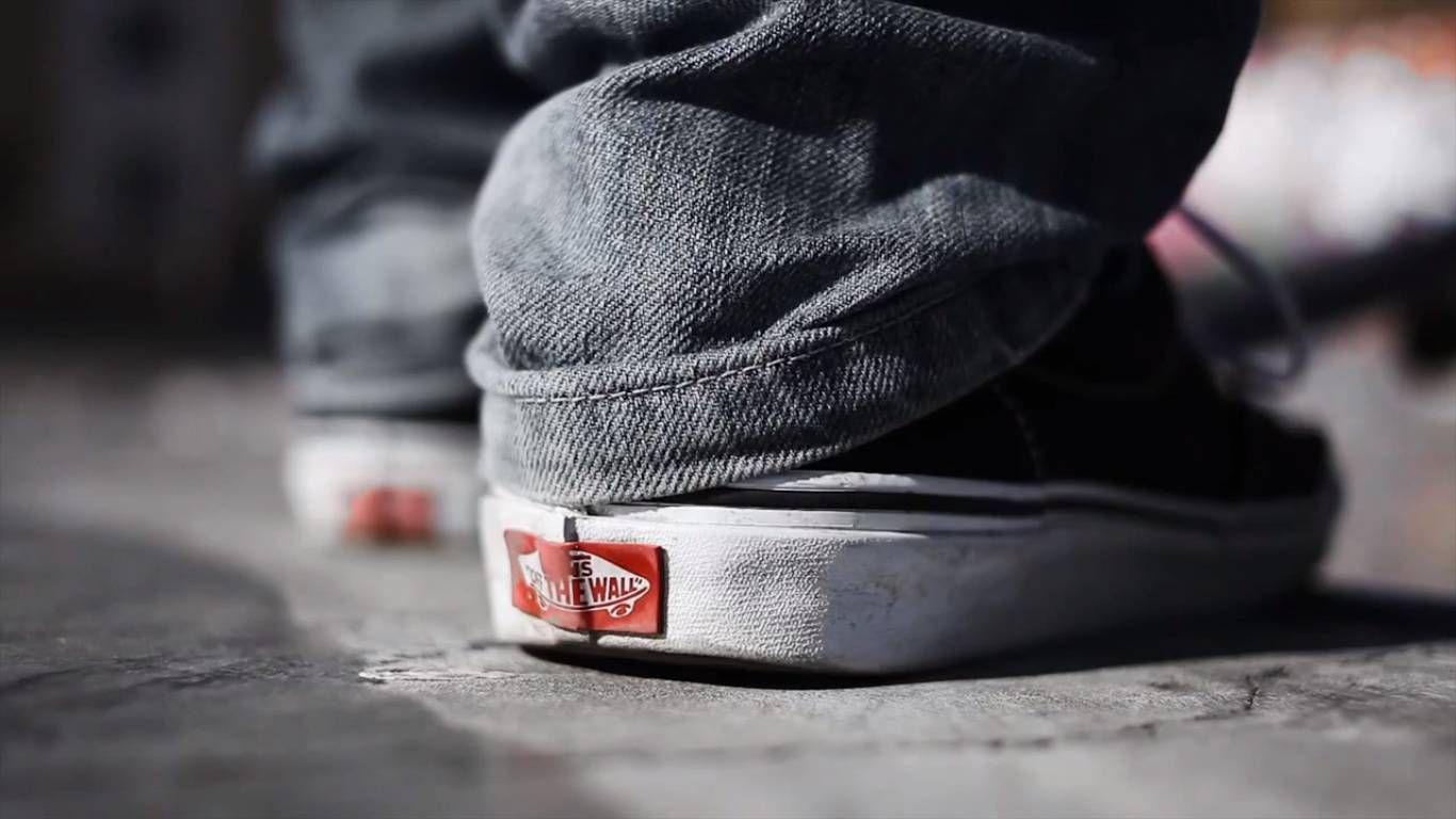 Vans Skateboard Wallpapers Background With Images Skateboard