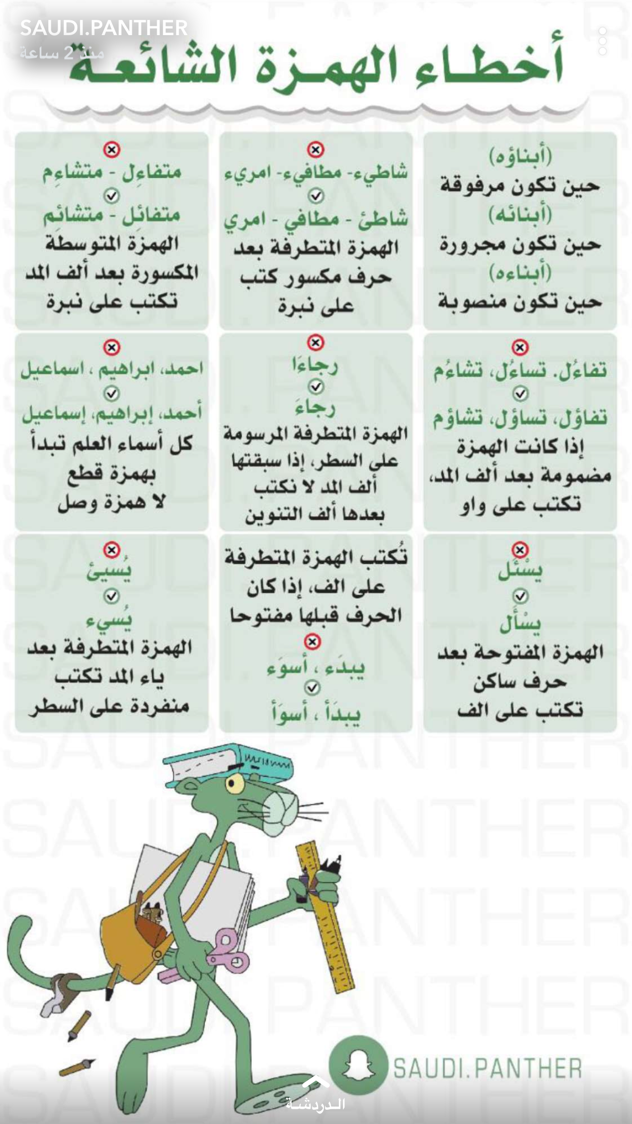 Pin By Riri Q On مصطلحات In 2020 Learning Arabic Learn Arabic Language Arabic Language