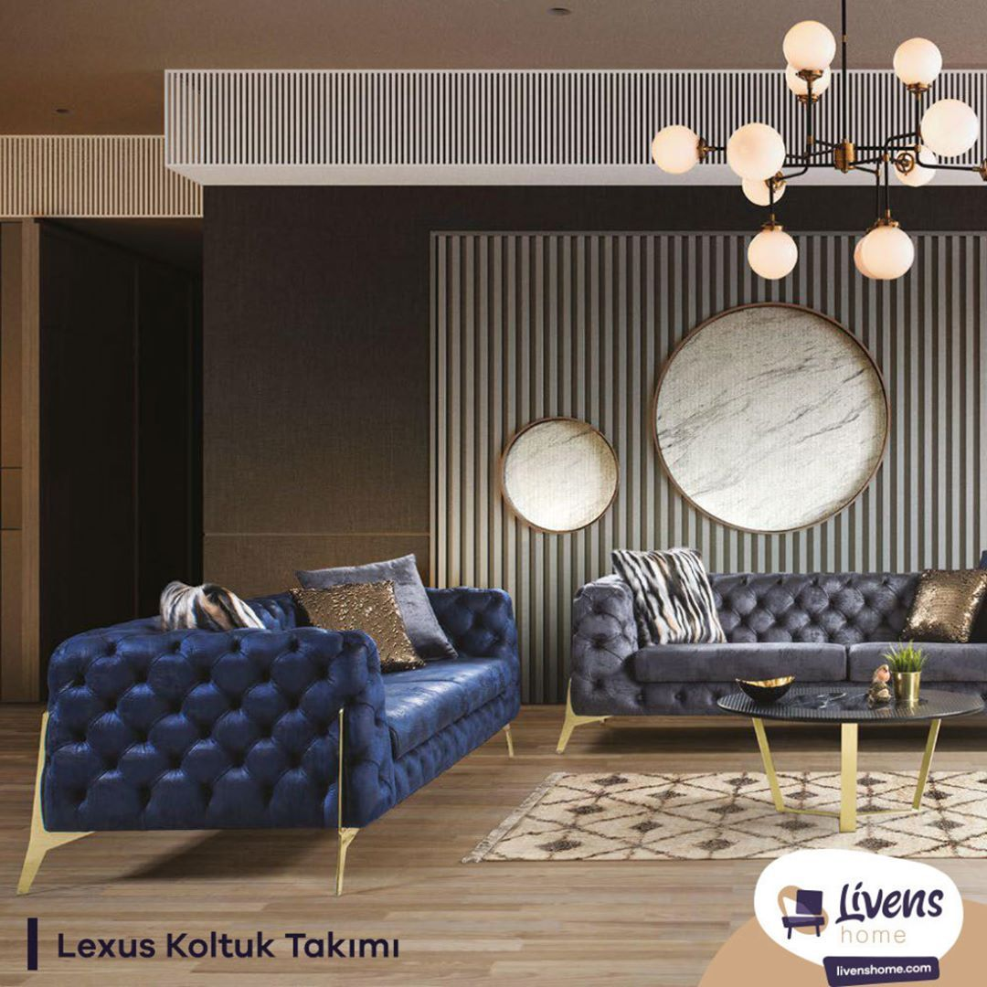 New The 10 Best Home Decor With Pictures Lexus Chester Koltuk Takimi Goz Kamastiran Tas Luks Oturma Odalari Oturma Odasi Takimlari Oturma Odasi Fikirleri