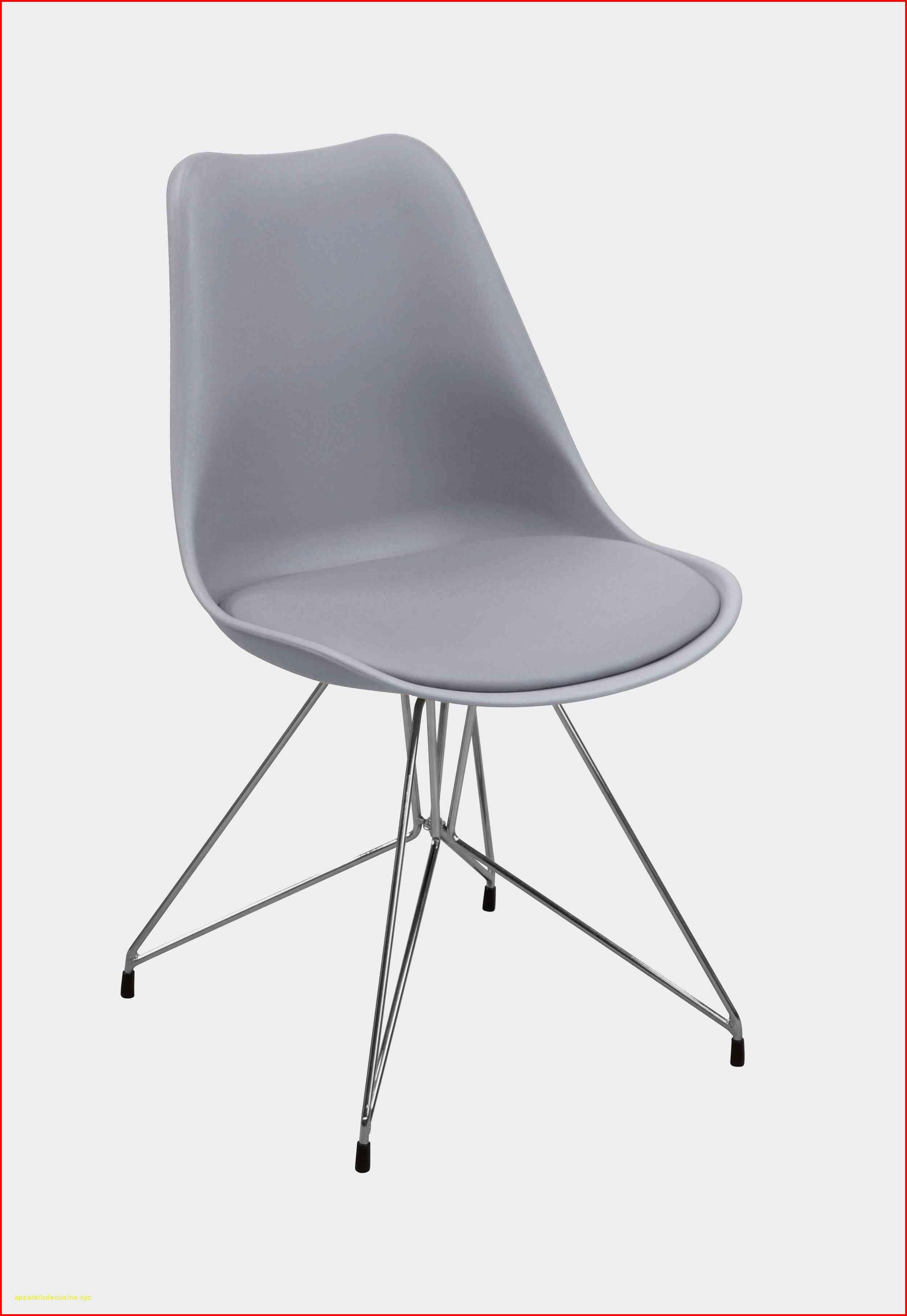 30 Impressionnant Chaise Lynette Recommandations Chaise Lynette Mobilier De Salon Meuble Design Cuisine Bois
