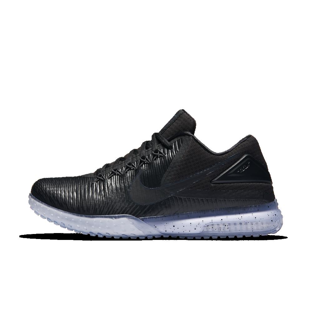 Baseball shoes, Nike force