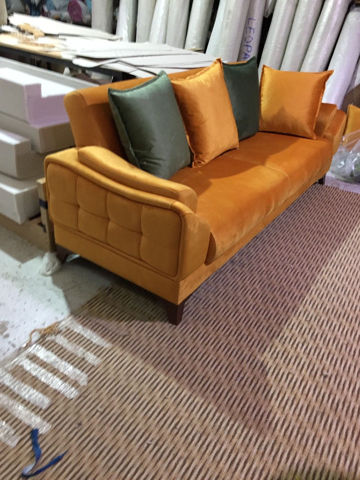 Pin By Mmn Cakir On Mmncakir Furniture Chair And A Half Patio Chair Cushions