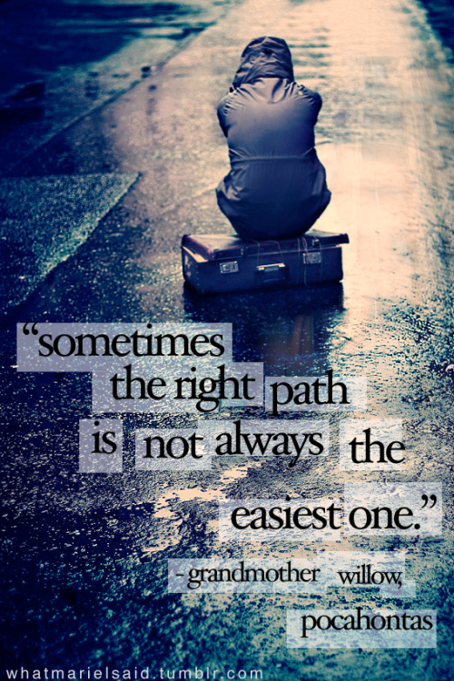 Zen Dynamics The Obstacle Is The Path Words Quotes Inspirational Words Words
