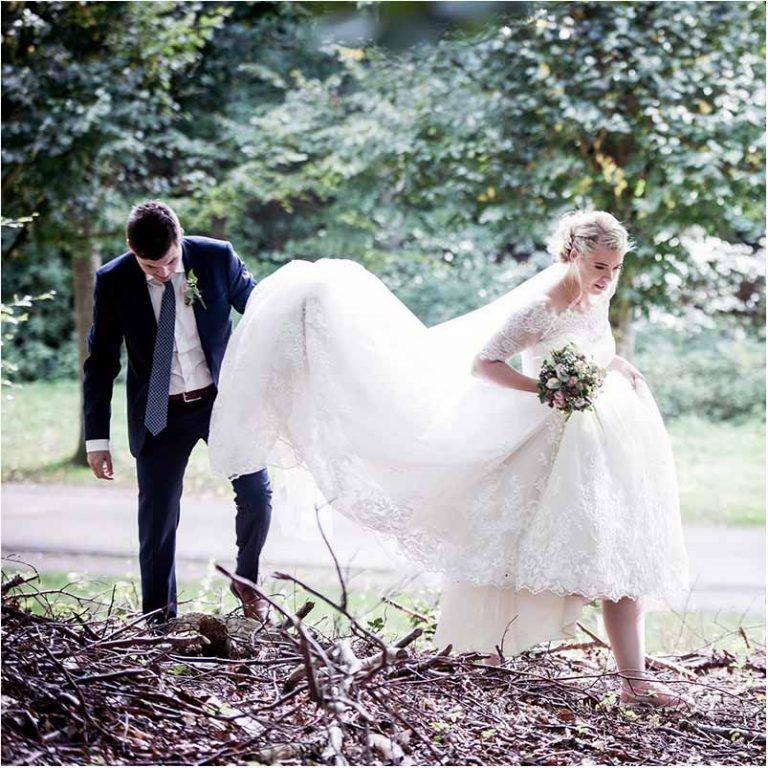 Bryllup Sonderjylland Med Billeder Bryllupsbilleder Bryllup Bryllupsfoto