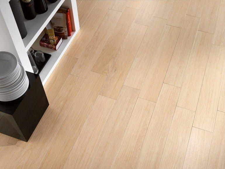pavimento de gres porcelnico imitacin madera doghe by sichenia gruppo ceramiche