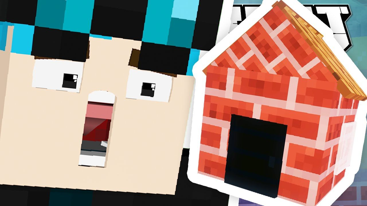 minecraft worlds smallest houses - Smallest House In The World Minecraft