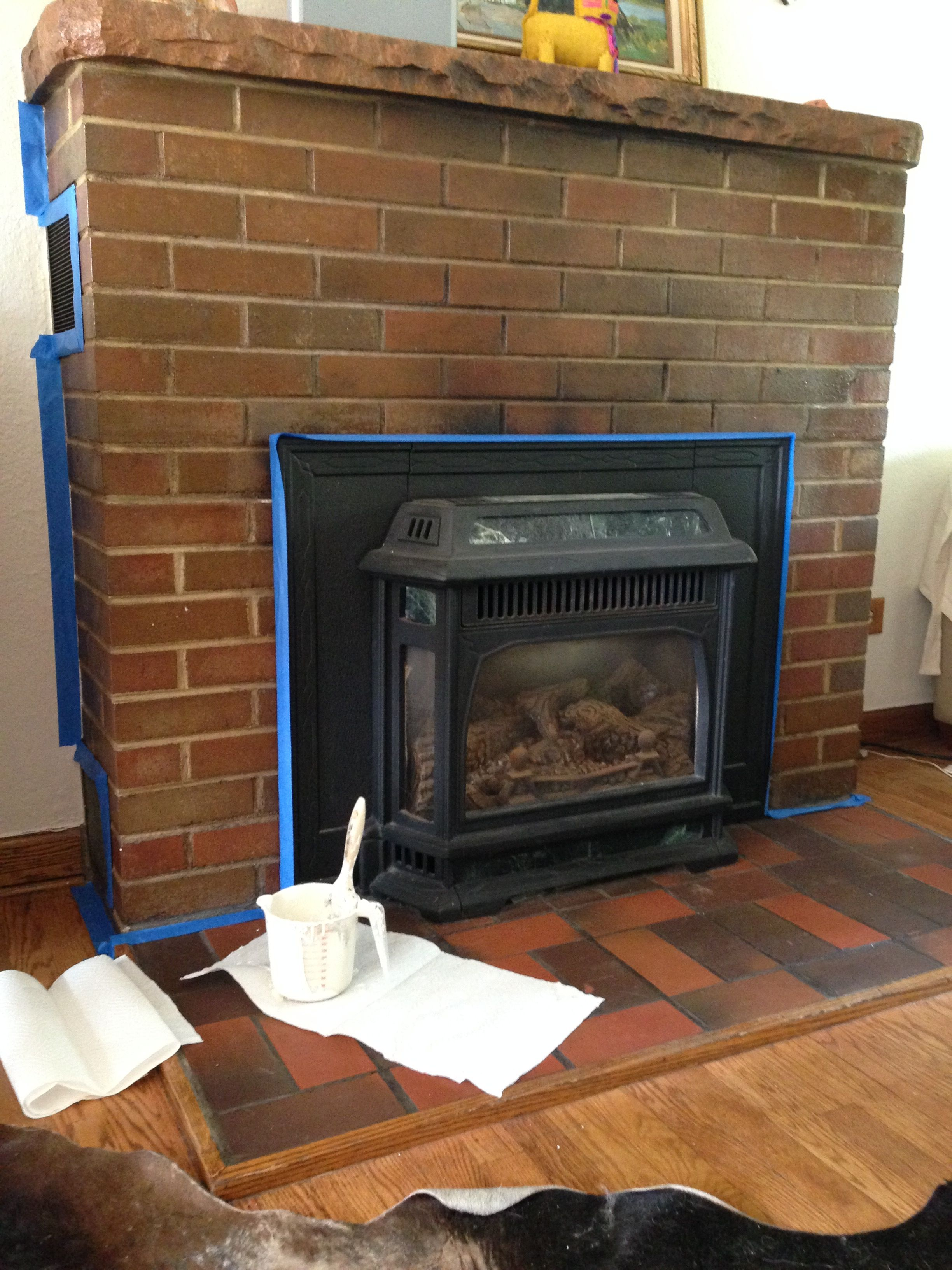 Adding a fireplace adding a fireplace to a house artificial fireplace best fireplace insert best gas