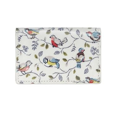 Cath Kidston Little Bird Business Card Holder That Is Me