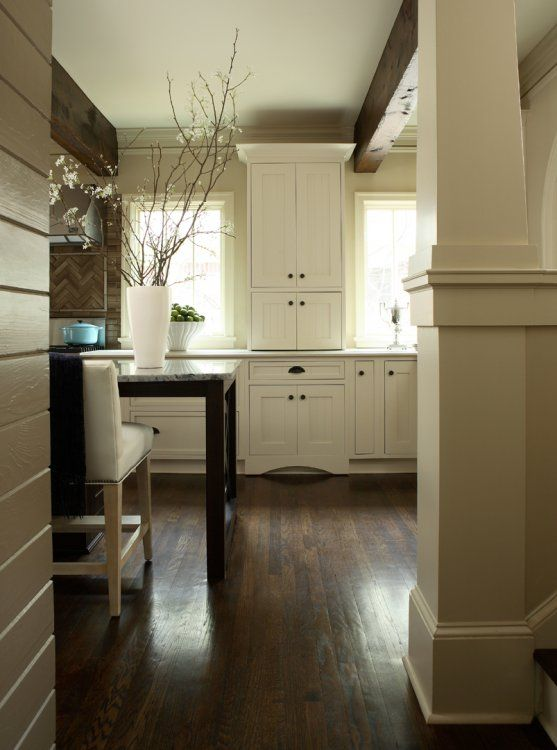 Kitchen Backsplash Ideas White Cabinets Modern