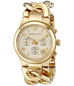 4367f6fd9e6c Michael Kors MK3131 Watch - Read our detailed Product Review by clicking  the Link below
