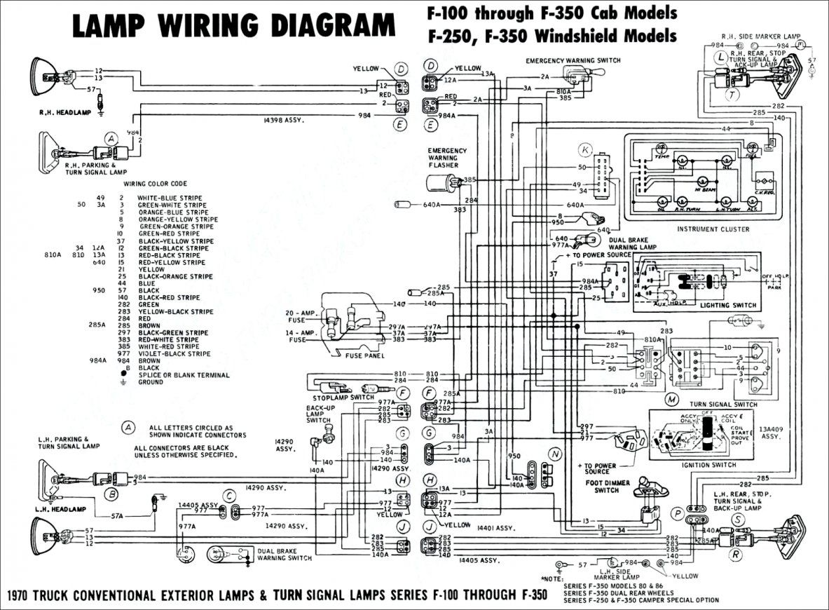 23 Awesome Draw Wiring Diagram For You Diagram Design Electrical Wiring Diagram Electrical Circuit Diagram