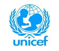 unicef logo - Google zoeken