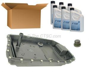 Oil Change Kit For Bmw Ga6hp19z Bmw X5 E70 Oil Change Bmw X5