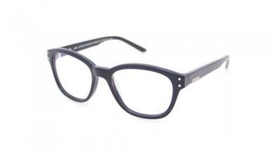 a9acfbd957e Paul Frank · Specs · Tweed · A Friend in Tweed is a Friend Indeed