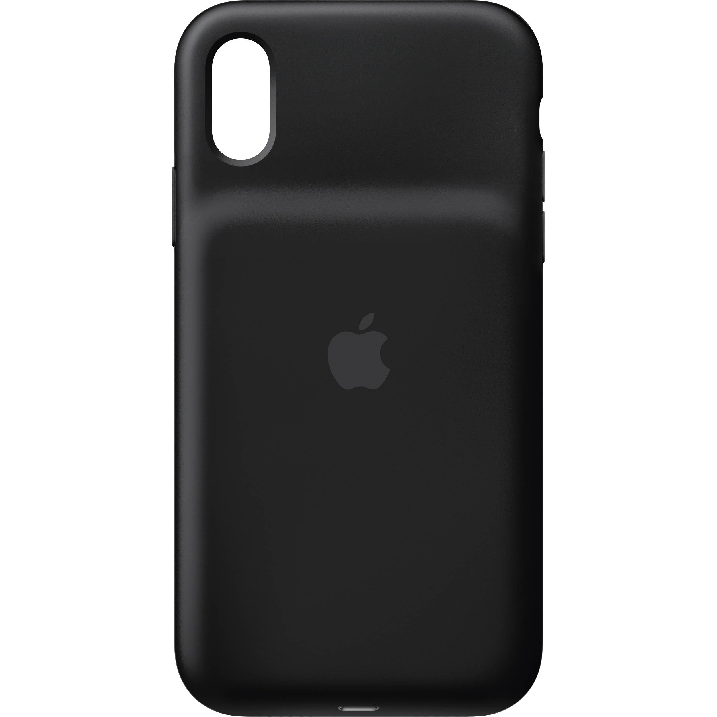Reviewing Iphone Xr From Walmart Apple Iphone Iphone Battery Cases