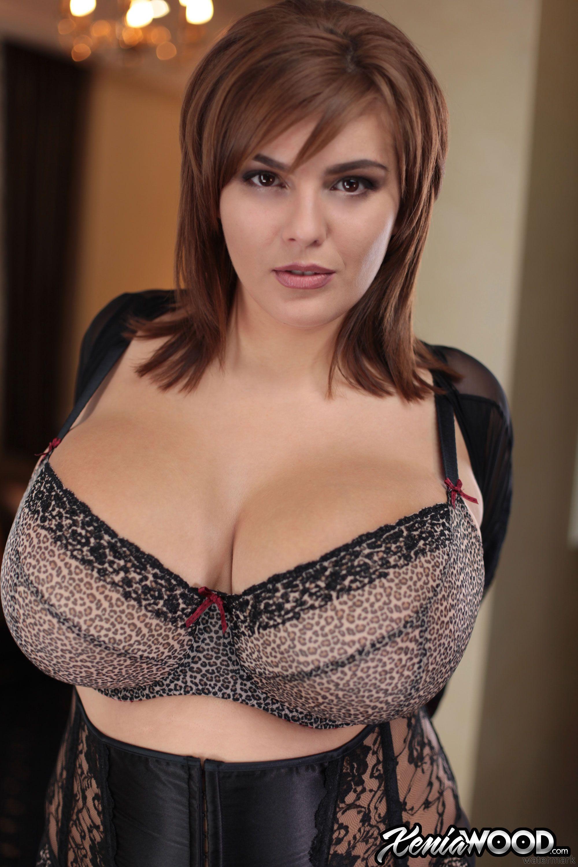 Join curvy big peasured boobs thick speak this theme