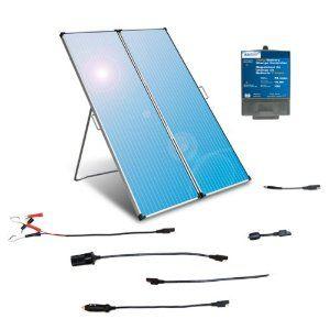 Shopping Bargain Deals Sunforce 30 Watt Folding Solar Panel Price 161 92 Eligible For Freeshipping Solar Kit Solar Panels For Home Solar Panel Cost
