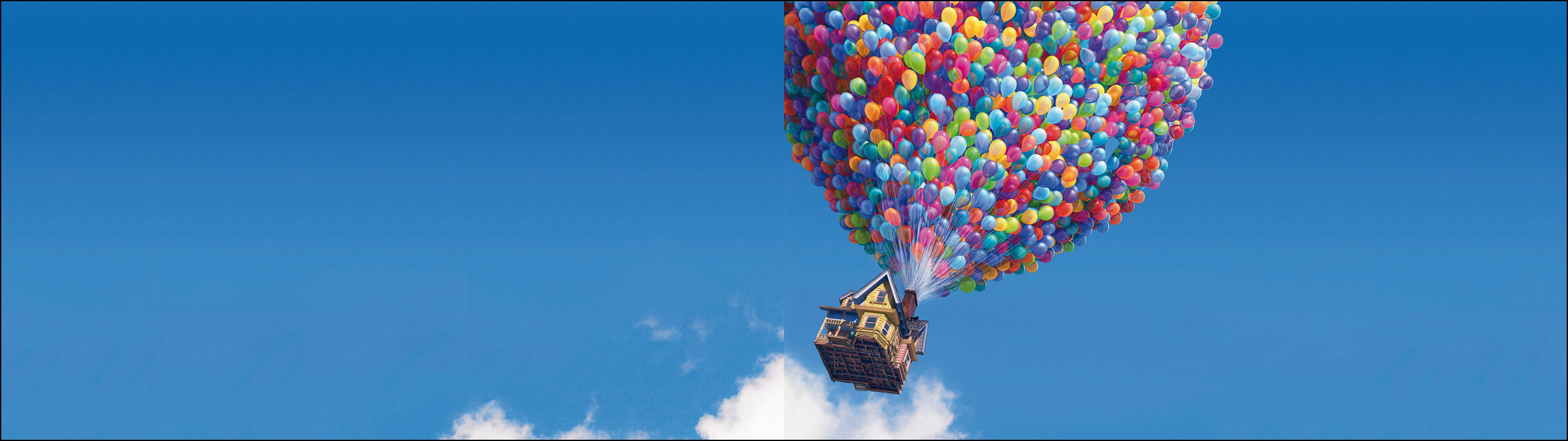 up movie | pixar up (movie) fresh new hd wallpaper | disney