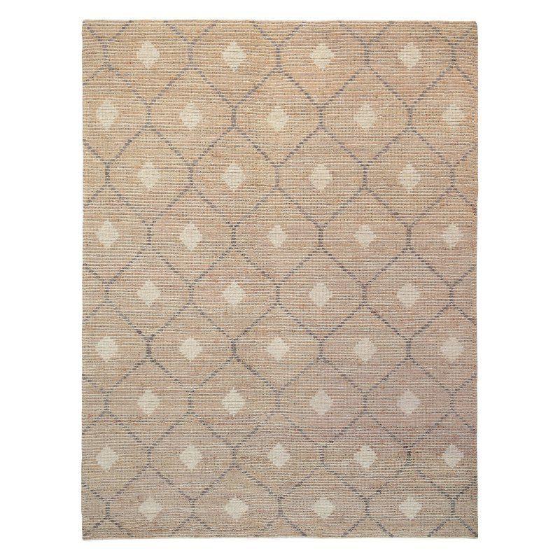 Kosas Home Reign HandWoven Wool Blend Indoor Area Rug