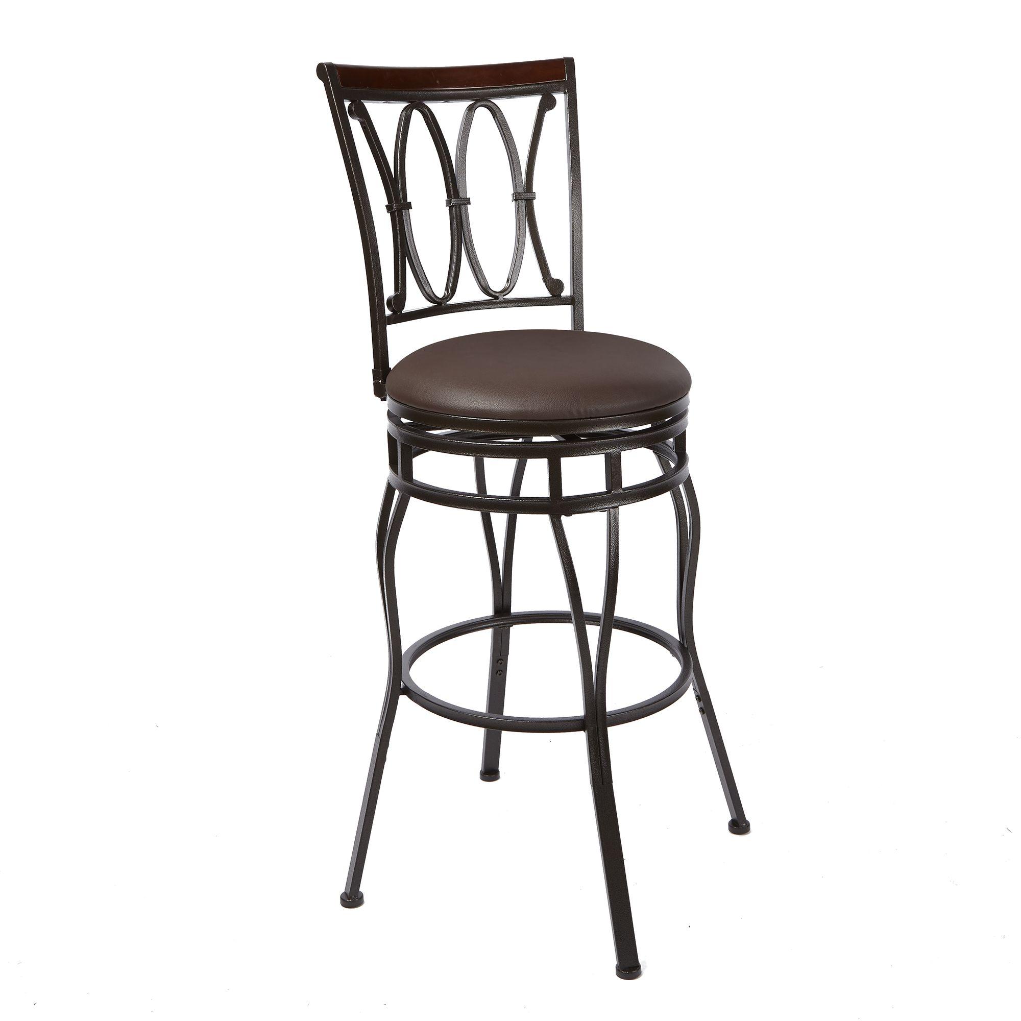 Kauf Bar Hocker Stuhlede Com In 2020 Adjustable Bar Stools Bar Stools Swivel Bar Stools