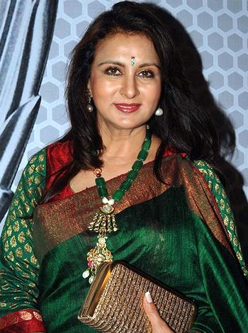 poonam dhillon hamara photos