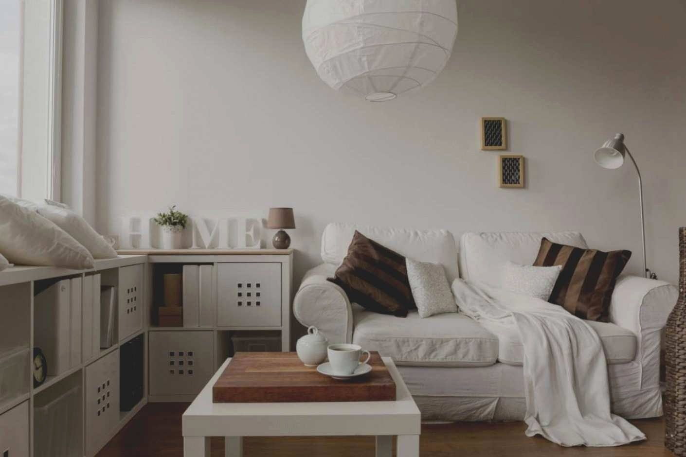 Wohnung Einrichten Ideen Selber Machen | Deko Fur Wohnung ...
