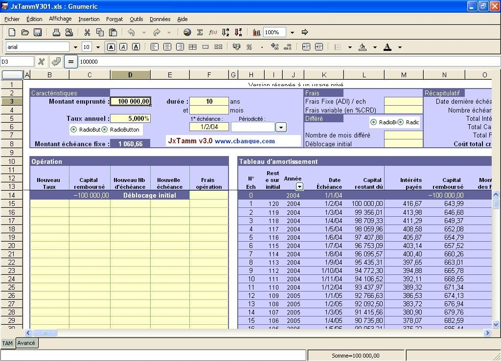 Telecharger Gnumeric Alternative Gratuite Excel Time To Learn Microsoft Excel Excel Microsoft