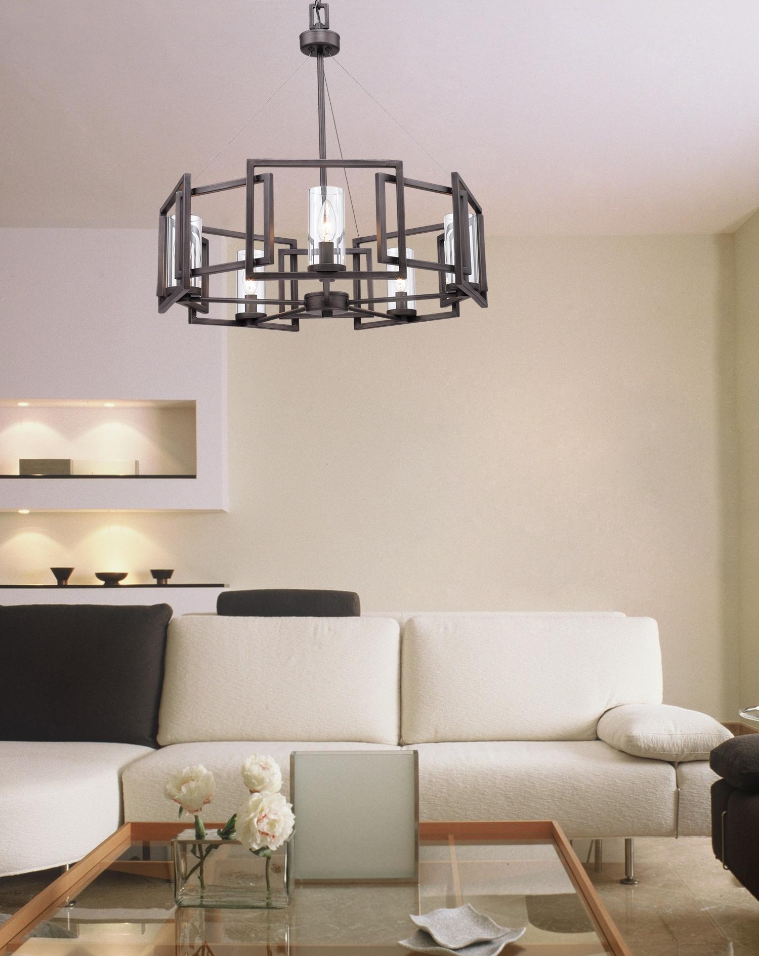 avant lighting. Golden Lighting Marco: Looking For Cool Contemporary That Isn\u0027t Too Avant- Avant