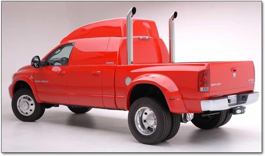 dodge ram 3500 for sale miami 2007 dodge ram 3500 mega cab slt pickup 4d 6 1 4 ft drw big. Black Bedroom Furniture Sets. Home Design Ideas