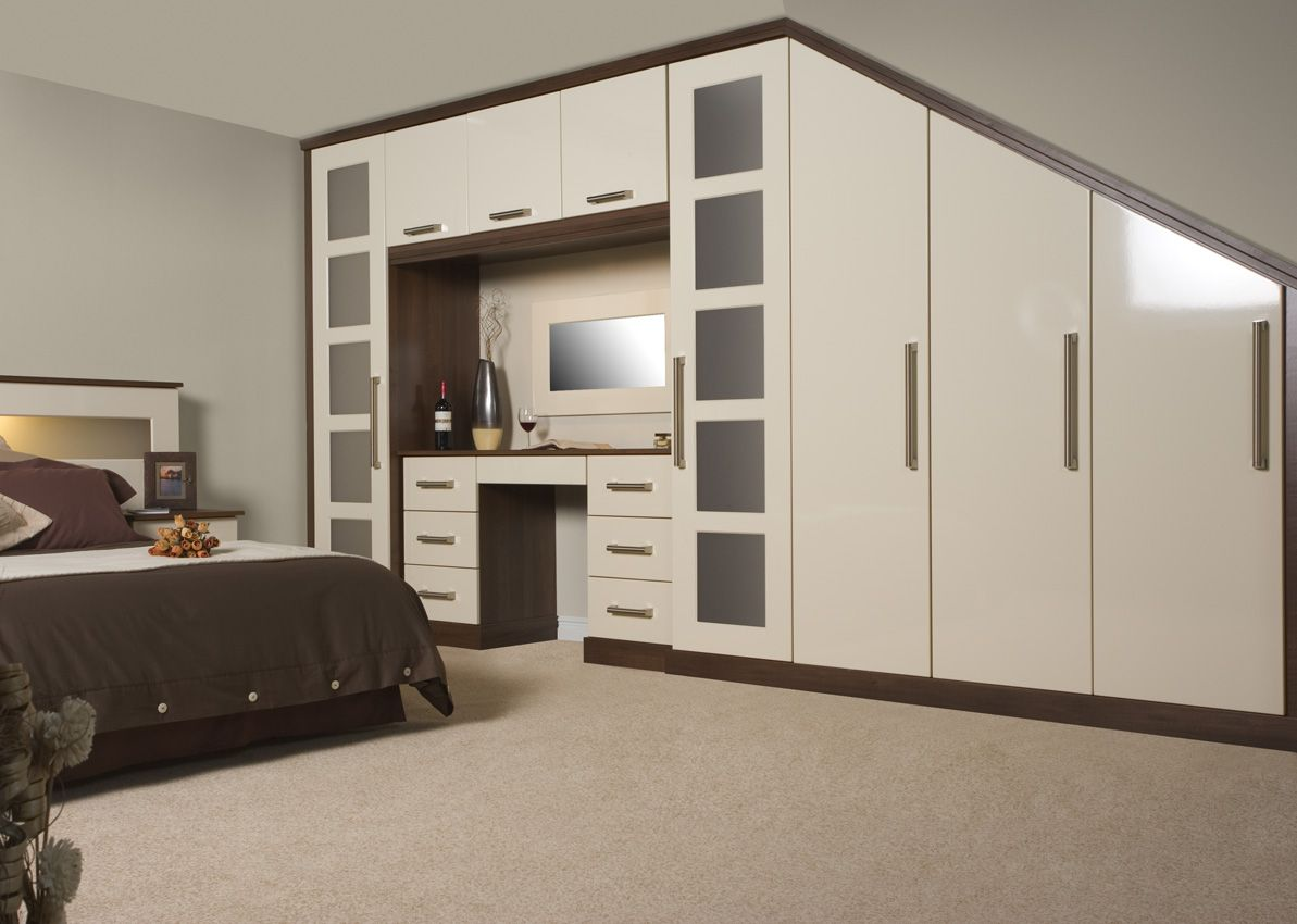 Combination Of Silver And Black Wardrobe Furniture Images Google Search