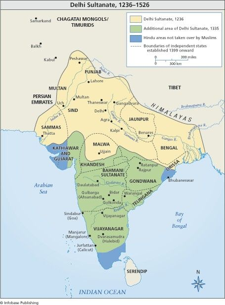 Pin By Michelangelo David On Kort History Of India Historical