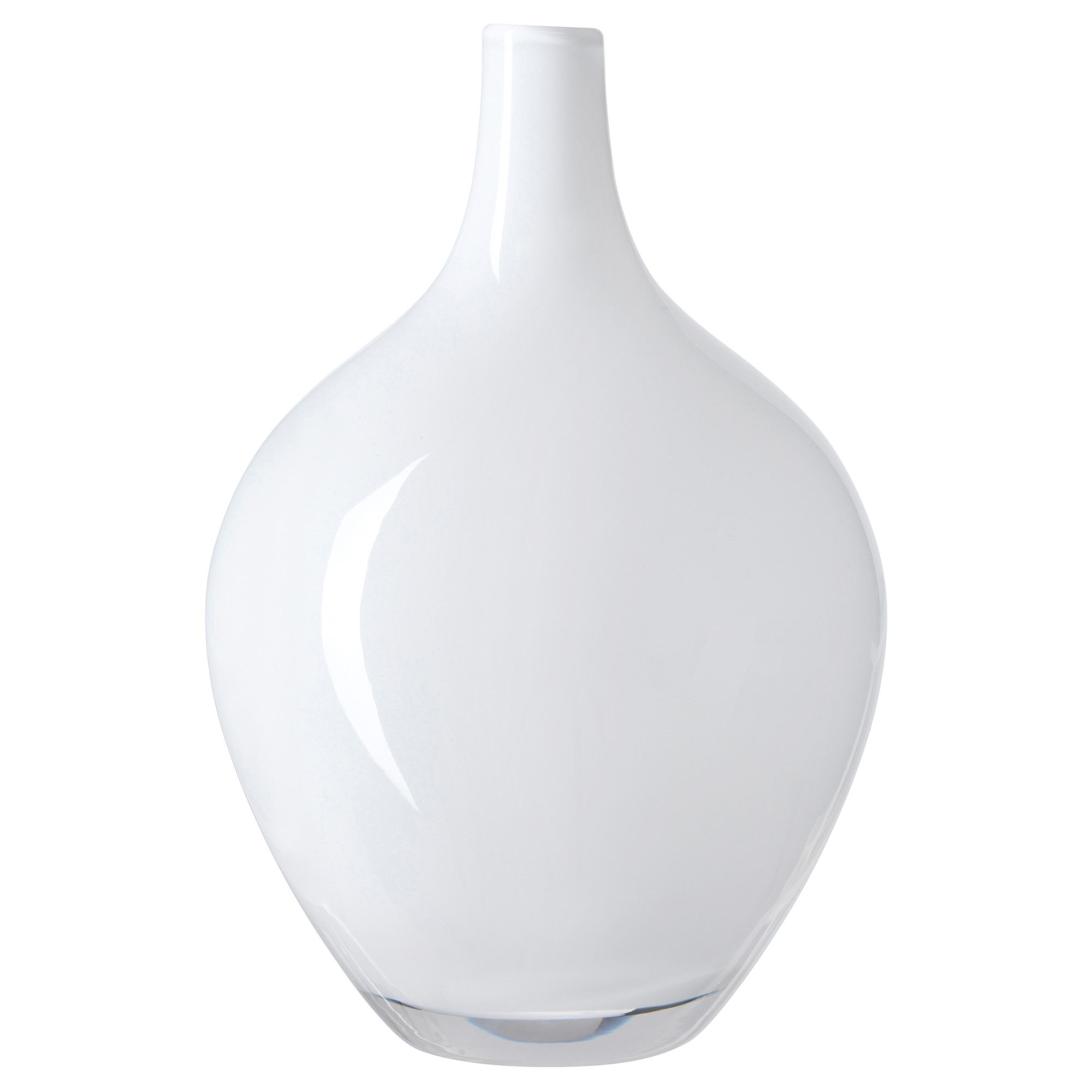 20 ea- salong vase - ikea | rf rentals available | pinterest | ikea