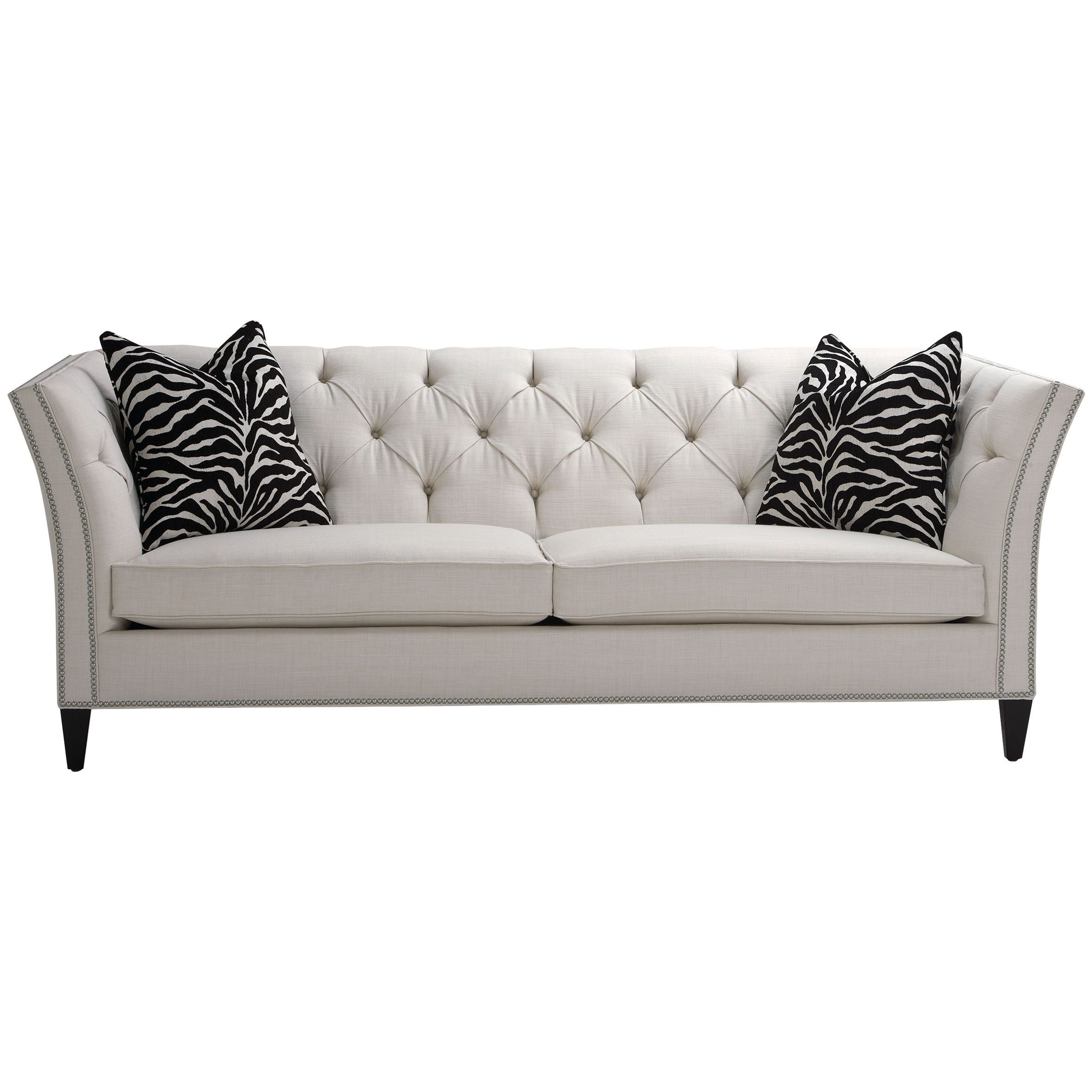 ethan allen paramount sofa how much to reupholster a in leather sofas and loveseats couch