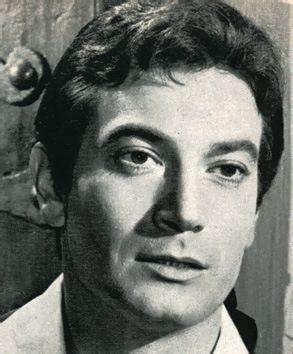 Gerard Barray