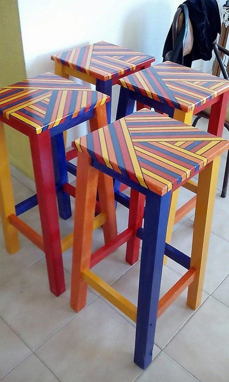 Furniture Stores In Maryland #FurnitureEnvy | Wood pallets ...