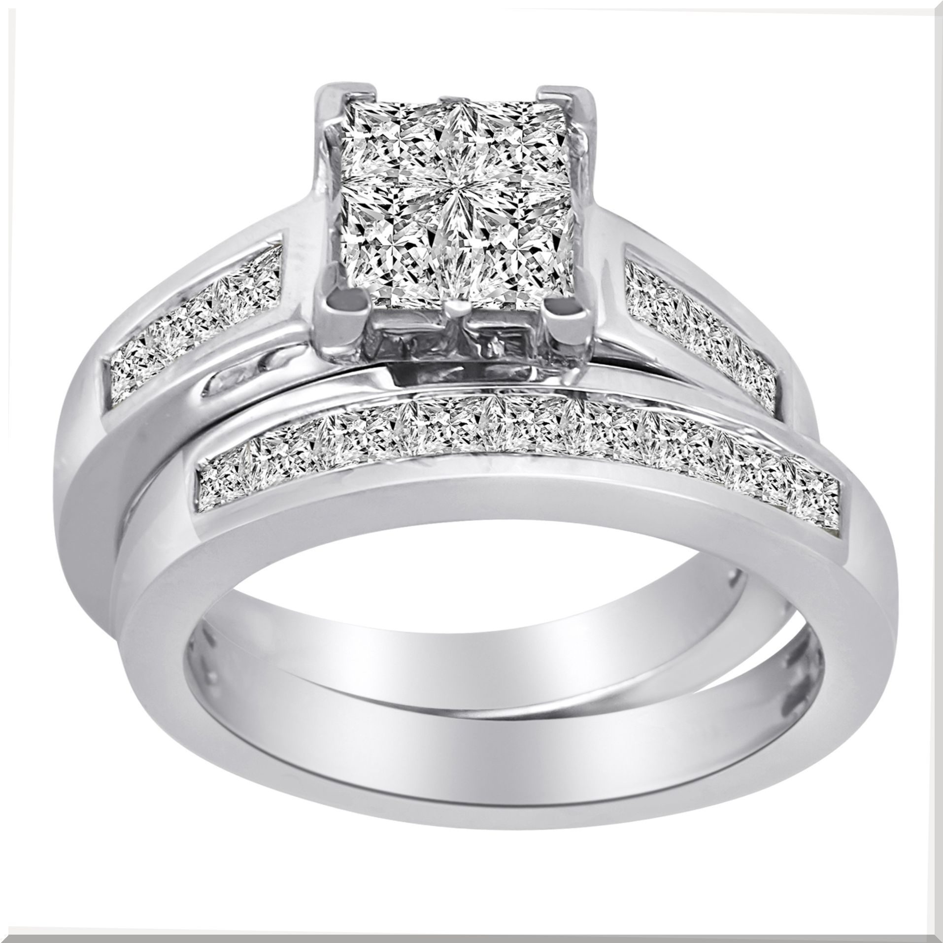 average cost of a diamond engagement ring Beautiful Engagement
