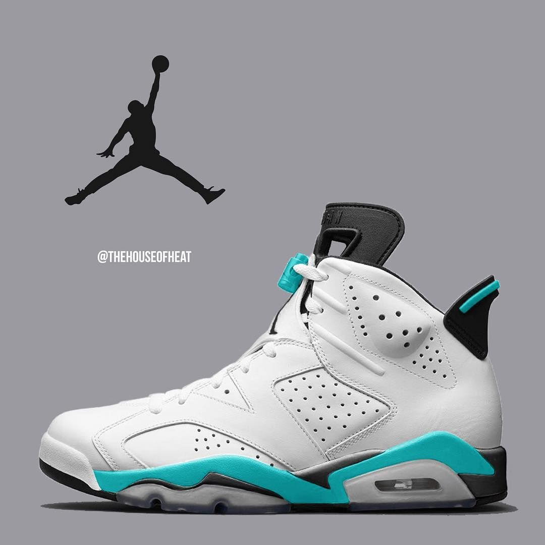 16.2k Likes, 432 Comments - Jordan & Nike Sneaker Culture (@thehouseofheat)
