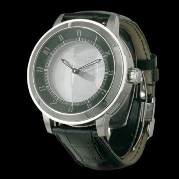 0abee1c8088e QUINTING - Classique Open, cresus montres de luxe d occasion, http ...