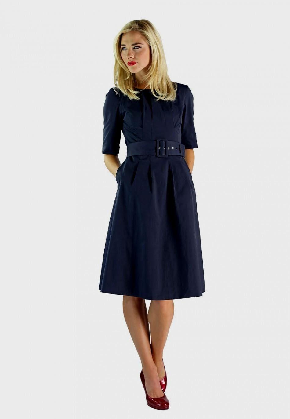 LDS Church Dresses