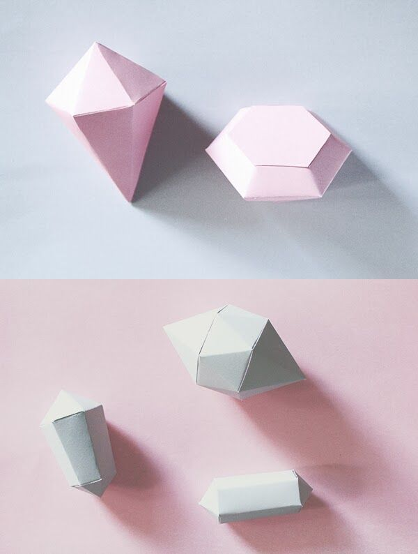 Pin by Amelia on aesthetic | Diy paper, Paper crafts, Diy