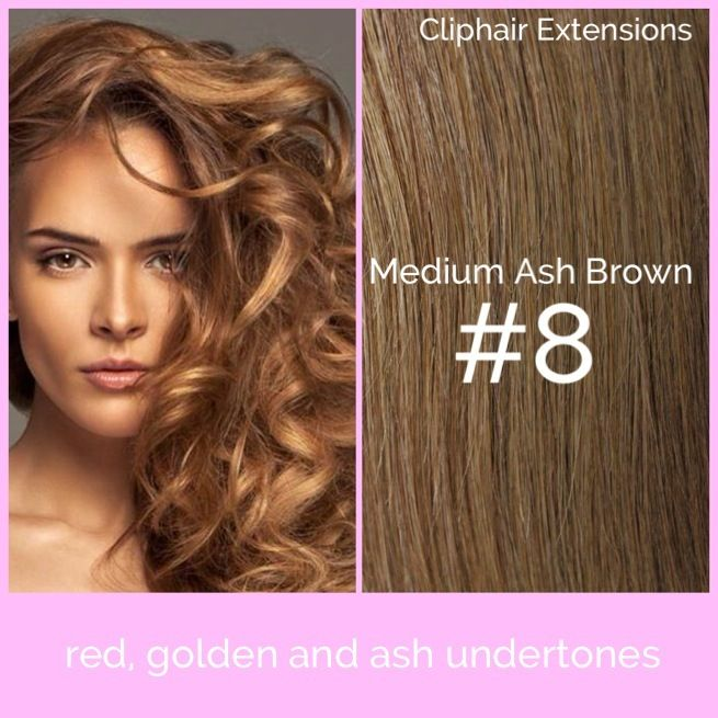 Shades Of Ash Brown Hair Color Find Your Perfect Hair Style