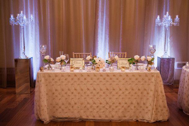 toronto rosewater wedding restaurant lisa mark glam (66)